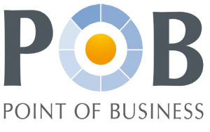 Point of Business, pob
